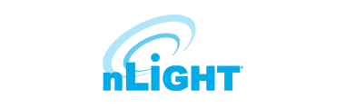 nLight® | Lighting Controls Platform | Acuity nds on