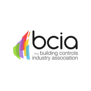 New-BCIA