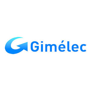 New-gimelec