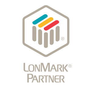 New-Lonmark