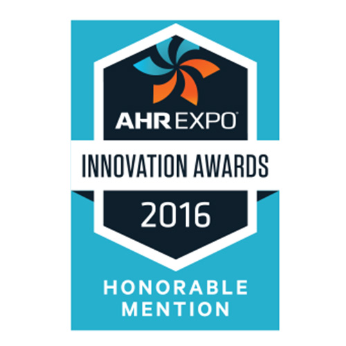 AHR2014_INNOVATION_AWARDS