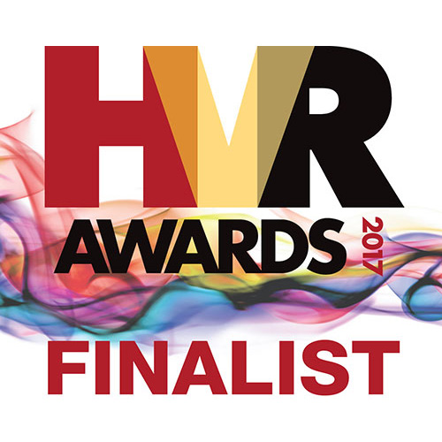 HVR-Awards-2017-Finalist_logo