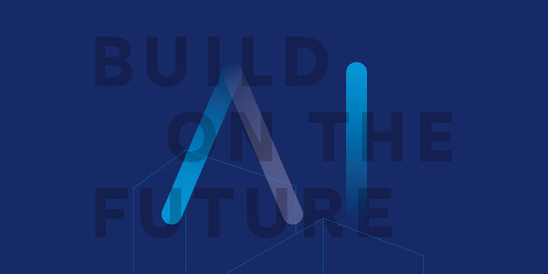 Build on the Future