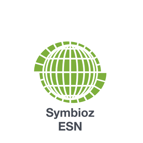 SymbiozESN